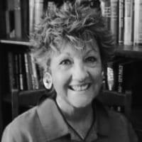 Susan W. Jernigan
