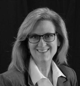 Beth Balducci Leadership Choice