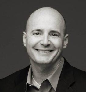 Patrick Bosworth Leadership Choice