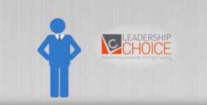 Why Leadership Choice Video