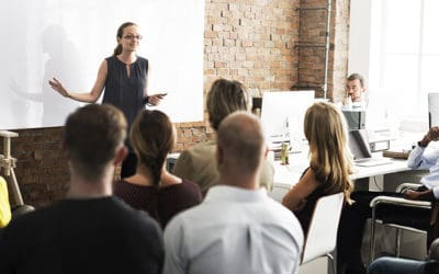 1 Essential Insight for Developing an Effective Employee Training Program