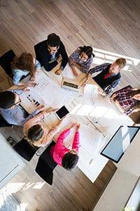 Team Communication Workshop