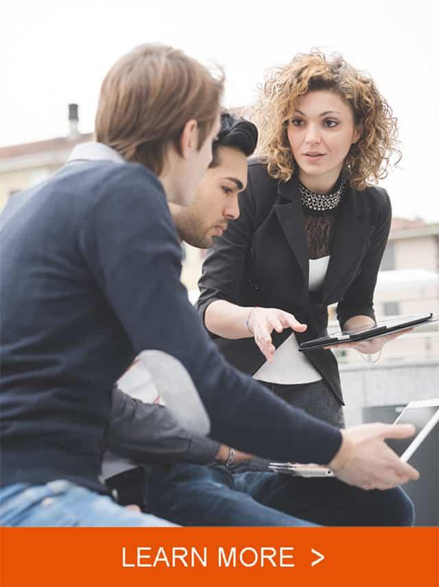 Team Development Communication