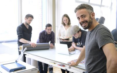 How to Empower Employees in the Workplace – 8 Tips