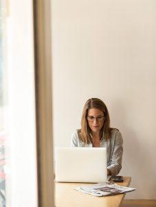 Best Virtual Leadership Coaching