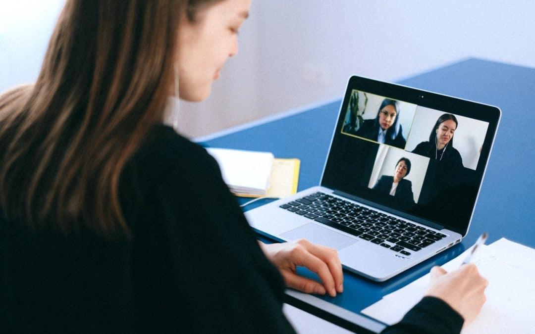 Virtual Training Program Tips: Spotting the Fakes
